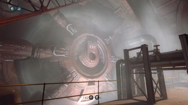 Wolfenstein The New Order (15)