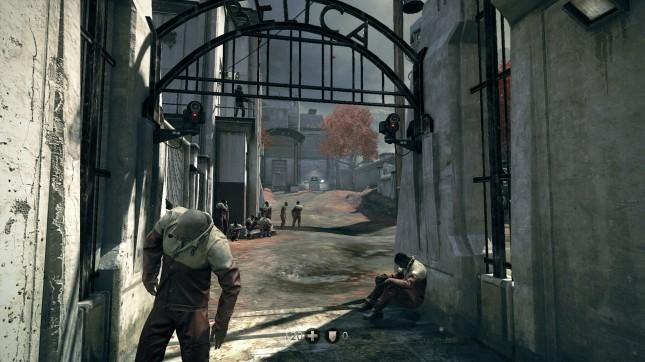 Wolfenstein The New Order (16)