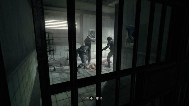 Wolfenstein The New Order (17)