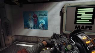 Wolfenstein The New Order (21)