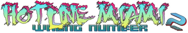 1371654578-hotline-miami-2-logo