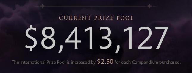 8400000