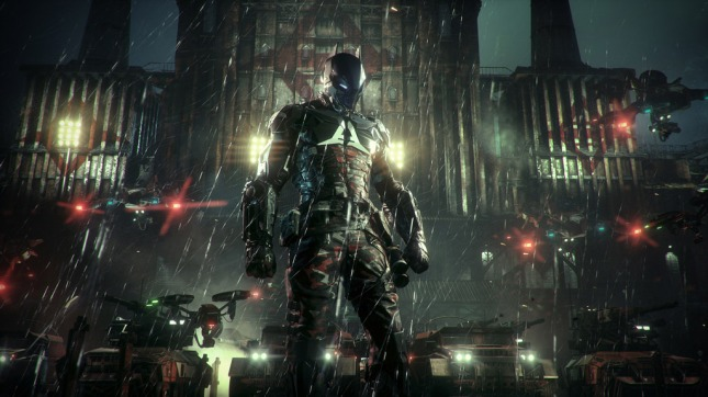 batman-arkham-knight-screenshots (1)