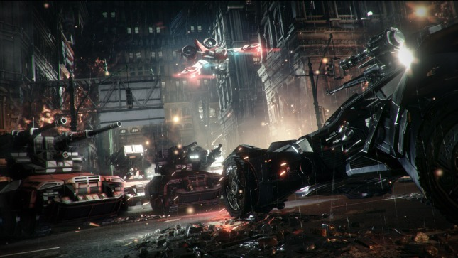 batman-arkham-knight-screenshots (3)