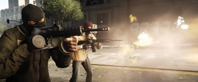 Battlefield-Hardline---I-Fought-the-Law