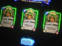 Curse of Naxxramas Leaks (07)