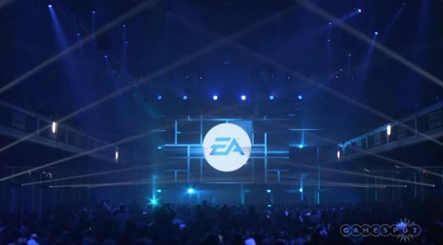 EA-E3-2014