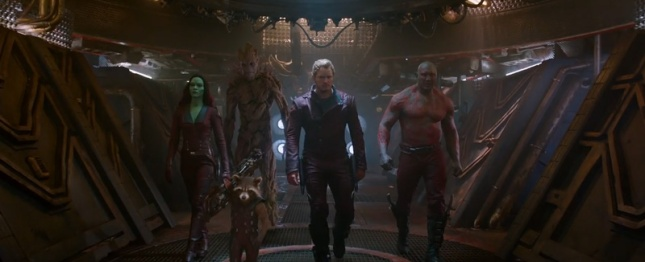 Guardians-of-the-Galaxy-trailer-2-UK