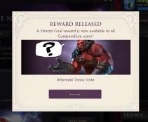 Reward_Alternate-Voice-Vote