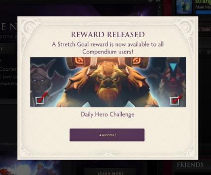 Reward_Daily-Hero-Challenge