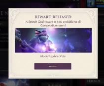 Reward_Model-Update-Vote