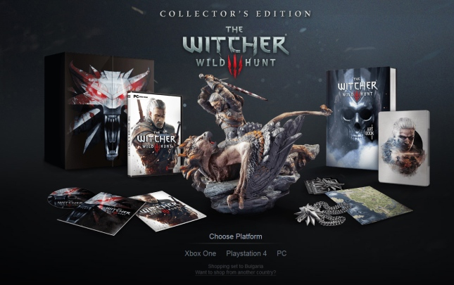 The-Witcher-3-Wild-Hunt-ce