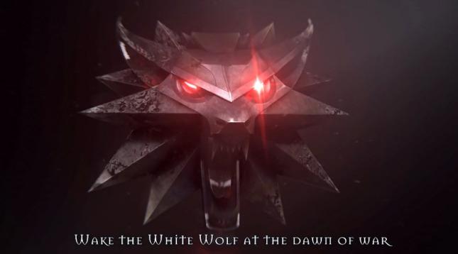 Wake-The-White-Wolf