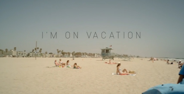 i'm-on-vacation