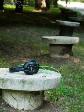 Razer Adaro Stereo (2)
