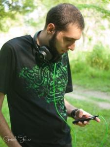 Razer Adaro Stereo (4)