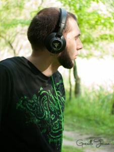 Razer Adaro Stereo (5)