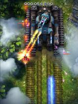 Sky Force 2014 (7)