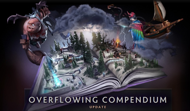The-Overflowing-Compendium-Update
