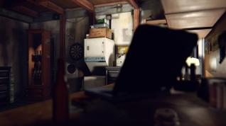 1407771189-basement