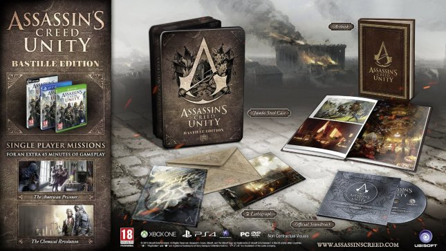 assassin-s-creed-unity-collector-s-1-pc_1_1
