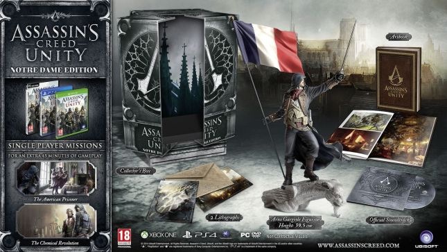 assassin-s-creed-unity-collector-s-2-pc_1_1