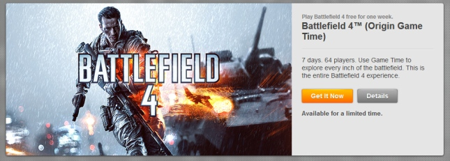 Battlefield-4-(Origin-Game-Time)