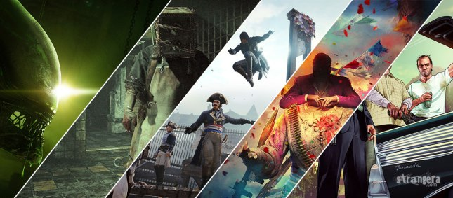 games-in-2014-part-2