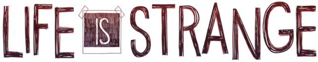 life-is-strange-logo