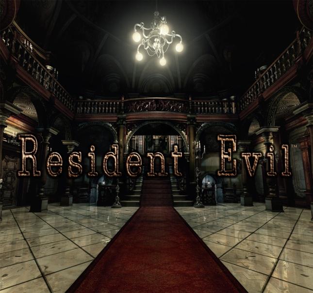 re-hd-key-visual-hall