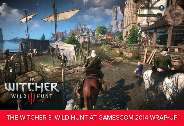 the-witcher-3-gamescom