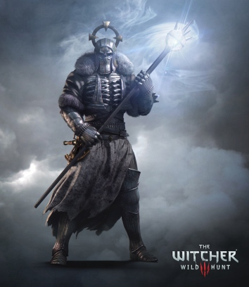 The_Witcher_3_Wild_Hunt-Caranthir