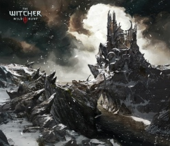 The_Witcher_3_Wild_Hunt-Castle