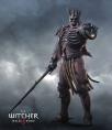 The_Witcher_3_Wild_Hunt-Eredin