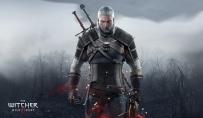 The_Witcher_3_Wild_Hunt-Geralt
