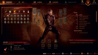 The_Witcher_3_Wild_Hunt-GUI