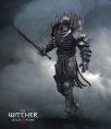The_Witcher_3_Wild_Hunt-Imlerith