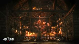 The_Witcher_3_Wild_Hunt-The_Crones