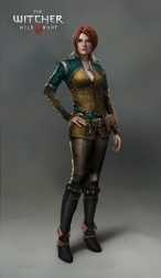 The_Witcher_3_Wild_Hunt-Triss