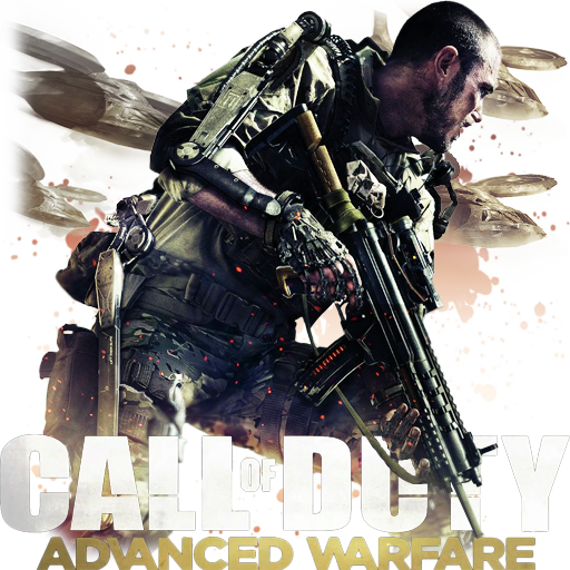 1403028513-call-of-duty-advanced-warfare
