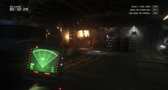1410967031-alien-isolation-survivor-mode-1