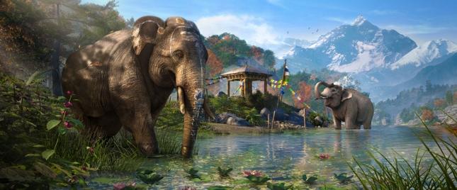 fc4-screen-kyrat-elephant-vista