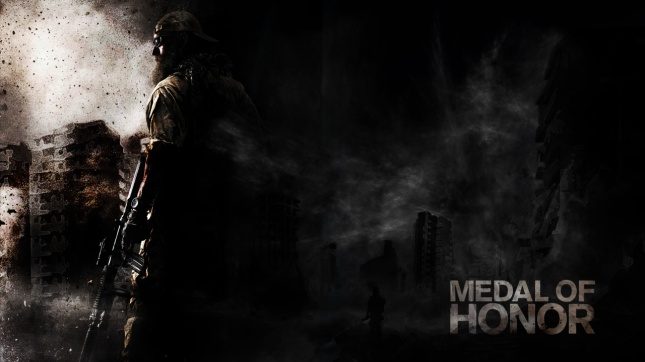 medal_of_honor_2010_hd_wallpaper-1280x720