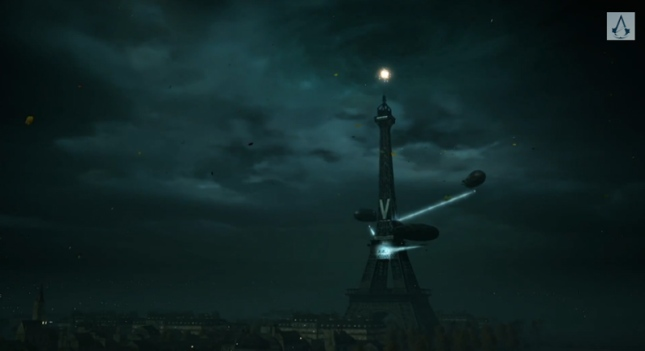 Assassins-Creed-Unity-Time-Anomaly-Trailer