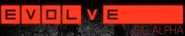 Evolve-Big-Alpha
