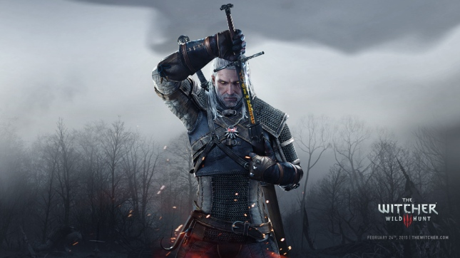 Geralt_sword