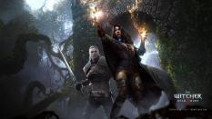 Geralt_Yennefer
