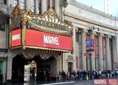 Marvel Cinematic Universe Phase 3 (7)
