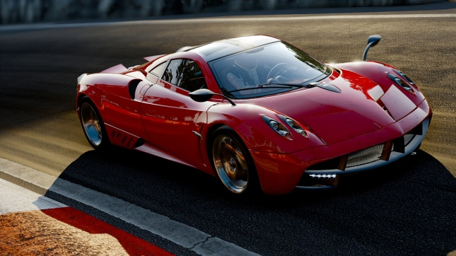 project-cars-delayed-until-march-2015-reports-suggest-141354908901