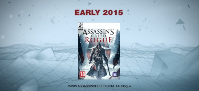 Rogue-2015